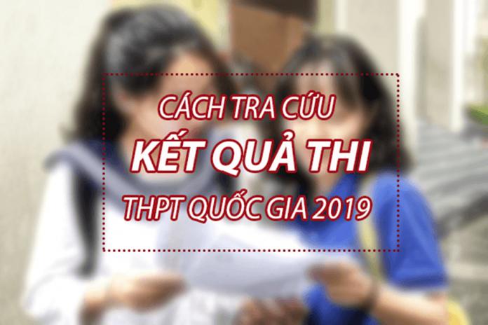 Cach-Tra-Cuu-Ket-Qua-thi-THPTQG