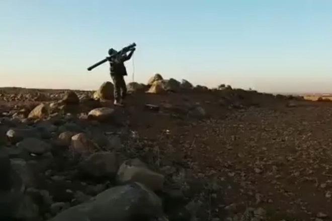 Vị thế cửa dưới khiến Nga bất lực nhìn Thổ Nhĩ Kỳ cung cấp vũ khí tối tân cho đối thủ? - Ảnh 1.